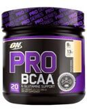 PRO BCAA Optimum nutrition 390 гр.