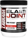 Elasti Joint Labrada Nutrition 350 гр.