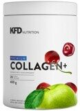 Collagen Plus KFD 400 гр.