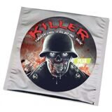KILLER Crea mix ZOMBI LAB 7 гр.