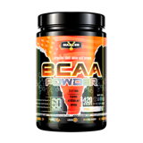 BCAA Powder Maxler 420 гр. USA