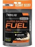 Super Gainers Fuel Pro Twinlab 5.4 кг.