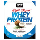 Light Digest Whey Protein 40 гр. (пробник)