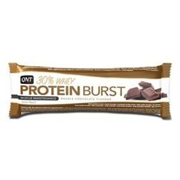 Protein Burst Bar QNT 70 гр.