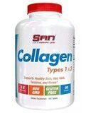 Collagen 1&3 Types SAN 180 таб.