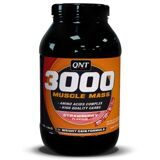 Muscle Mass 3000 QNT 4,5 кг.