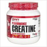 Performance Creatine SAN 600 гр. USA