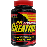 PH-Modified Creatine SAN 120 капс.