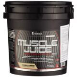 Muscle Juice Revolution 2600 Ultimate Nutrition 5.04 кг.