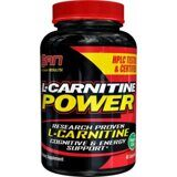 L-Carnitine Power SAN 60 кап.