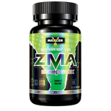 ZMA Sleep Max Maxler 90 капс.