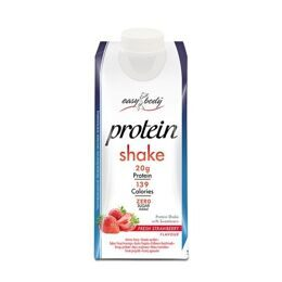 Protein Shake Easy Body 330 мл.