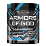 Armors of God Reg Pharm 261 гр.