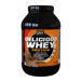 Delicious Whey Protein QNT 1 кг.