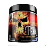 FEAR Lethal Supplements 240 гр.