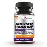 Prostate Support WestPharm 60 капс.