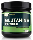 Glutamine Powder Optimum Nutrition 600 гр.