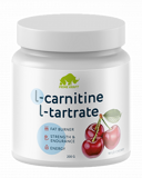 L-Carnitine L-Tartrate Prime Kraft 200 гр.