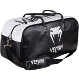 Спортивная сумка Venum  Origins Bag