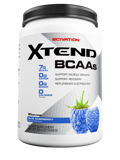 Xtend BCAA Scivation 1276 гр.