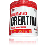Performance Creatine SAN 300 гр. USA