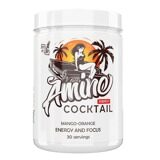 Amino Cocktail Busta Cap 360 гр. USA