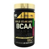 BCAA Gold Standard Optimum Nutrition 280 гр.