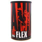 Animal Flex Universal Nutrition 44 пак. USA