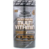 Platinum Multi Vitamin MuscleTech 90 таб.
