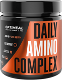 Daily Amino Complex OptiMeal 210 гр.