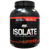 Isolate GF Optimum Nutrition 1350 гр.