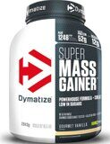 Super Mass Gainer Dymatize 2720 гр.
