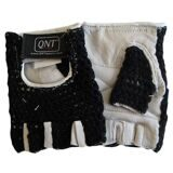 Перчатки QNT Gloves Knitted