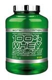 100 % Whey Isolate Scitec Nutrition 2 кг.