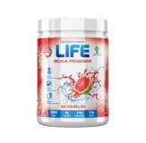 Life BCAA Tree of Life 400 гр. USA