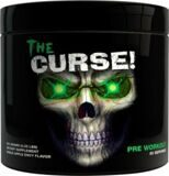 The Curse Cobra Labs 250 гр.