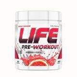 Life Pre-Workout Tree of Life 300 гр.