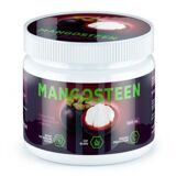 MANGOSTEEN KING PROTEIN 100 гр.
