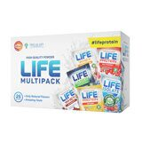 Life Multi Pack Tree of Life 25 servs