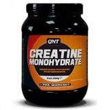 Creatine 100% Pure QNT 800 гр.