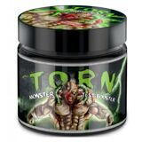 TORN Monster test booster ZOMBI LAB 100 таб.