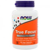 True Focus NOW 90 капс.