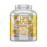 Life Mass Tree of Life 2.73 кг. USA