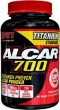 Alcar Powder SAN 87,5 гр.