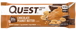 QuestBar Quest Nutrition 60 гр. Все вкусы