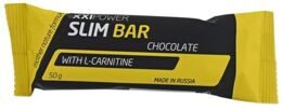 SLIM BAR XXI POWER 50 гр.