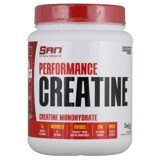 Performance Creatine SAN 1200 гр. USA