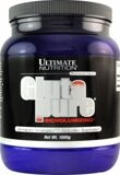 Glutapure Ultimate Nutrition 1000 гр.