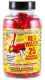 Red Wasp Cloma Pharma 75 капс.