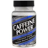 Caffeine Power Hi-Tech Pharmaceuticals 100 кап.